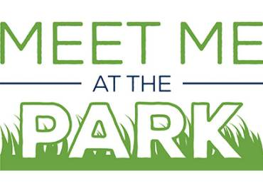2018 April NRPA Update Meet Me at the Park 410