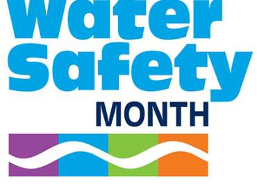 2018 April NRPA Update National Water Safety Month 410