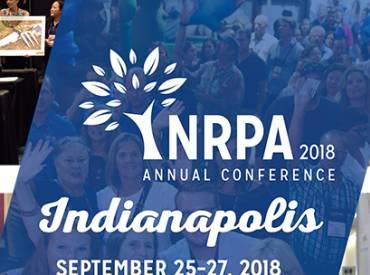 2018 Conference Teaser