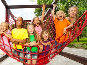 2018 February Operations Some Innovative Playground Design Trends 410