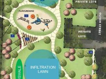 2018 July NRPA Update Great Urban Parks 410