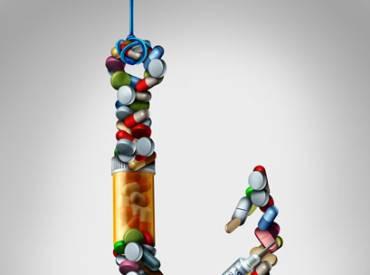 2018 June Feature Opioid Crisis 410