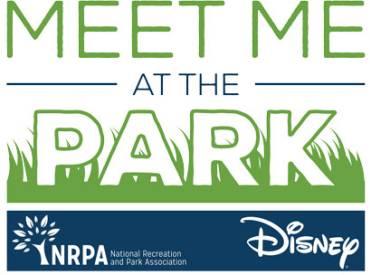 2018 June NRPA Update Meet Me at the Park Winners 410