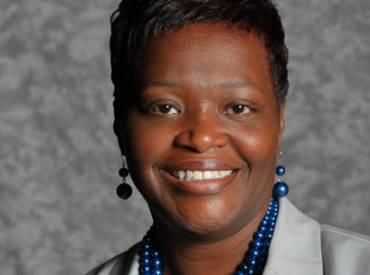 2018 March NRPA Update Member Spotlight Sonya Shaw 410