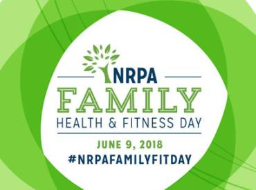 2018 May NRPA Update Family Health and Fitness Day 410