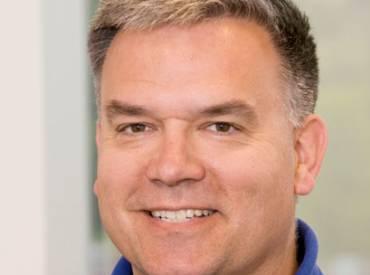 2018 May NRPA Update Member Spotlight Todd Johnson 410