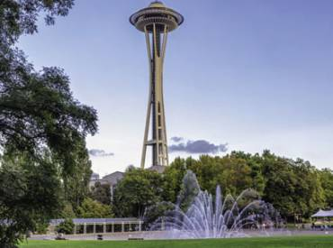 2018 November Feature Seattle Innovation Lab 410