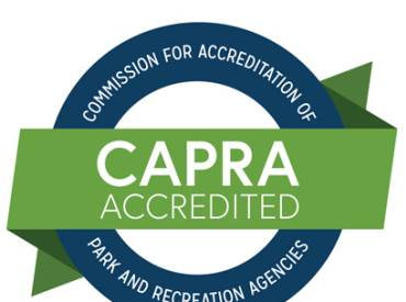 2018 October NRPA Update CAPRA 410