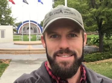 2018 October NRPA Update Member Spotlight 410