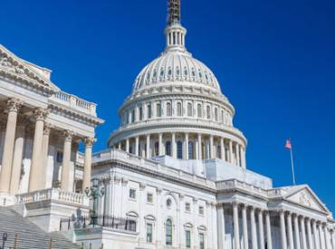 2018 September Advocacy August on Capitol Hill 410