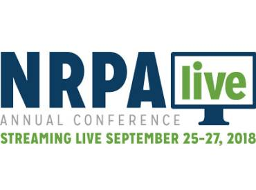 2018 September Conference NRPALive 410
