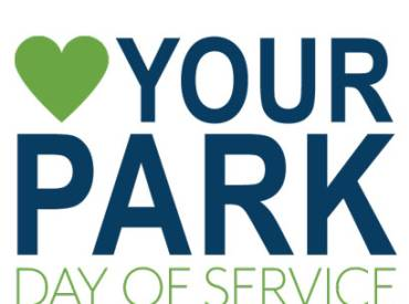 2018 September NRPA Update Heart Your Park 410