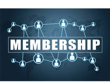 2018 September NRPA Update Member Benefit 410