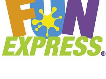 2019 April Member Benefit Fun Express 410