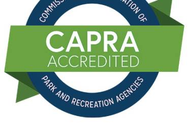 2019 April NRPA Update CAPRA 410