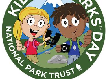 2019 April NRPA Update Kids to Parks Day 410