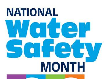 2019 April NRPA Update Promote Water Safety in May 410