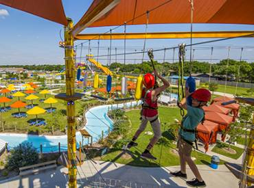 2019 December Feature Adventure Parks Breaking the Fear Factor 410