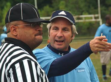 2019 July Member to Member Proper Treatment of Game Officials 410