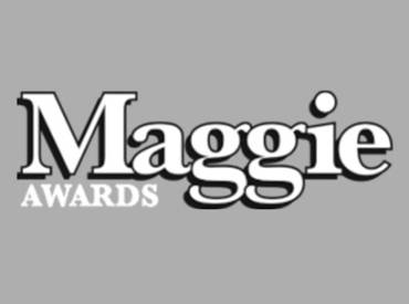 2019 June NRPA Update Maggie Awards 410