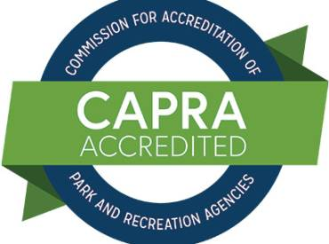 2019 November NRPAUpdate CAPRA Accreditation 410