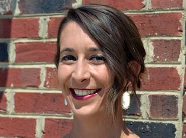 2019 November NRPAUpdate Member Spotlight Katy Keller 410