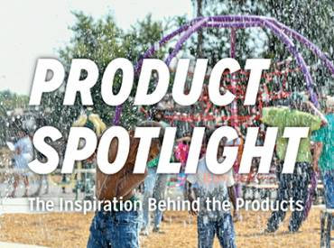 2019 November NRPAUpdate Product Spotlight 410