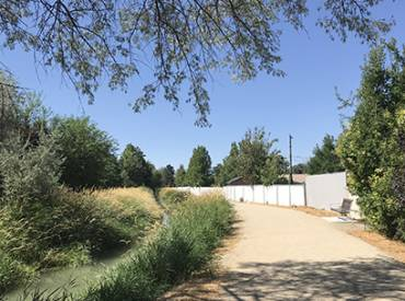2019 October Feature Improving Systems to Achieve Equitable Park Access 410