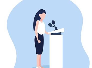 2019 October NRPA Update Speaking Opportunities 410
