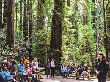 2020 December Feature Heritage Interpretation Enriches Park Experience 410