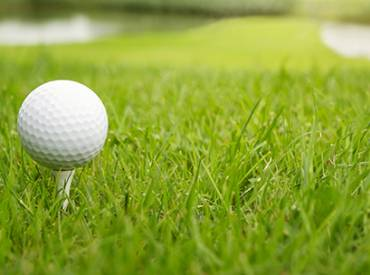 2020 July Finance For The Field Rise Decline Golf 410