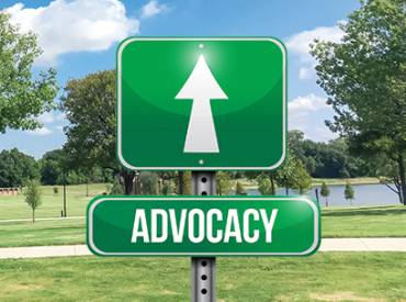 2020 June Advocacy is the Path Forward for Parks and Recreation 410
