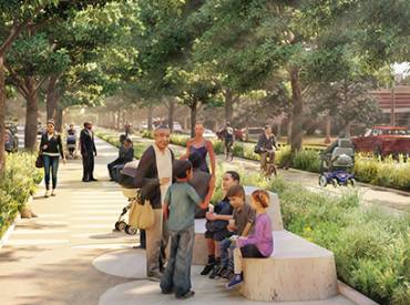 2020 March Feature St Louis A Path Toward Equitable Design 410