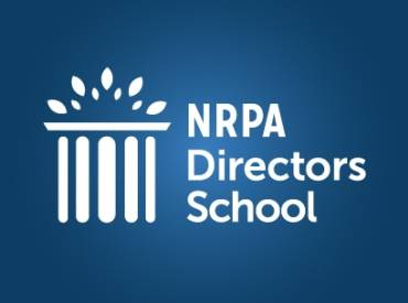 2020 November We Are Parks and Rec 2020 NRPA Directors School Unique Experience 410