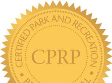 2020 November We Are Parks and Rec Member Benefit Certification 410