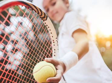 2020 October Feature Tennis Is Driving Success 410