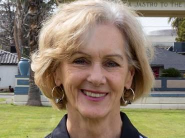 2021 April We Are Parks and Rec Former NRPA President Dianne Hoover Retires 410