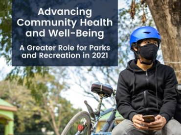 2021 Community Health Well Being blog 410(2)