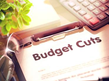 2021 February Research How Strained Budgets Led to Maintenance Deferments 410