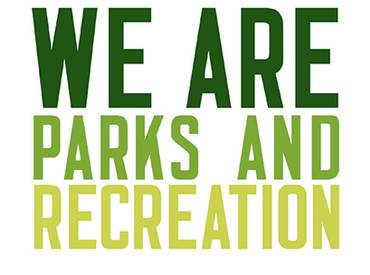 2021 January We Are Parks Recreation Submit Your Stories 410 Updated