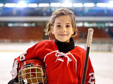 2021 July Health and Wellness The Importance of Inclusion and Access in Youth Sports 410