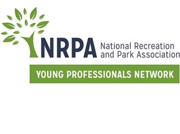 2021 July Member Benefit Join NRPA Young Professionals Network 410