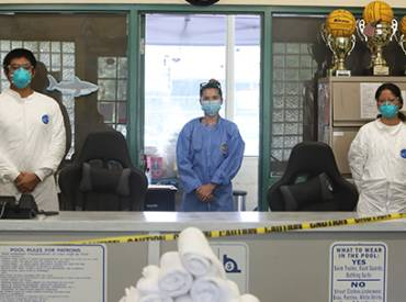 2021 June Mental Health Care in a Pandemic 410