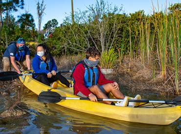 2021 May Feature Miami Dade County Parks Achieving a Safe Reopening 410
