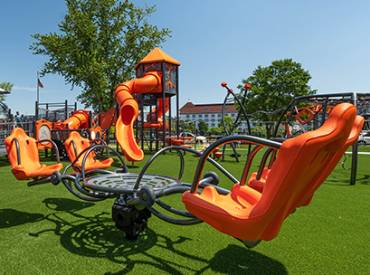 2021 October Feature More Than Access Designing Inclusive Parks 410
