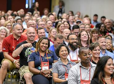2021 September Conference Education Highlights 410