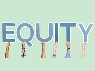 2021 September Finance How Does Your City Interpret Equity 410