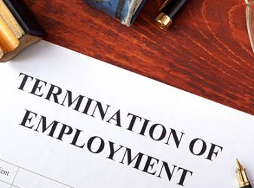2021 September Law Review Terminated Parks Employee Brings Retaliation Claim 410