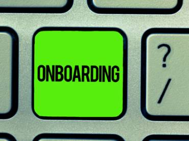 BIB Virtual Onboarding blog 410