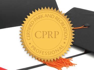 Blog CPRP